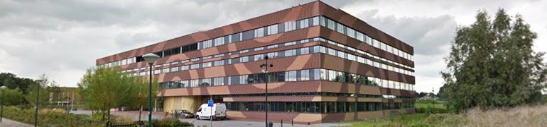 Minkema College