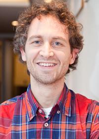 Danny van Duikeren