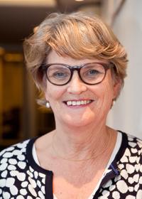Marjan Visscher