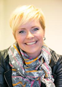 Monique T.J. van der Velden